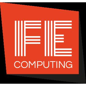 FE computing
